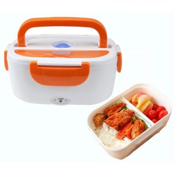 Electric Lunch Box ланч бокс 12v для авто